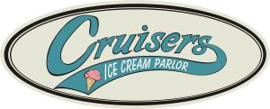 Cruisers Oval